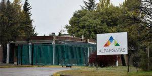 Fábrica de Alpargatas en la provincia de San Luis